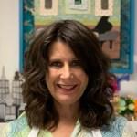 Kathleen Thometz